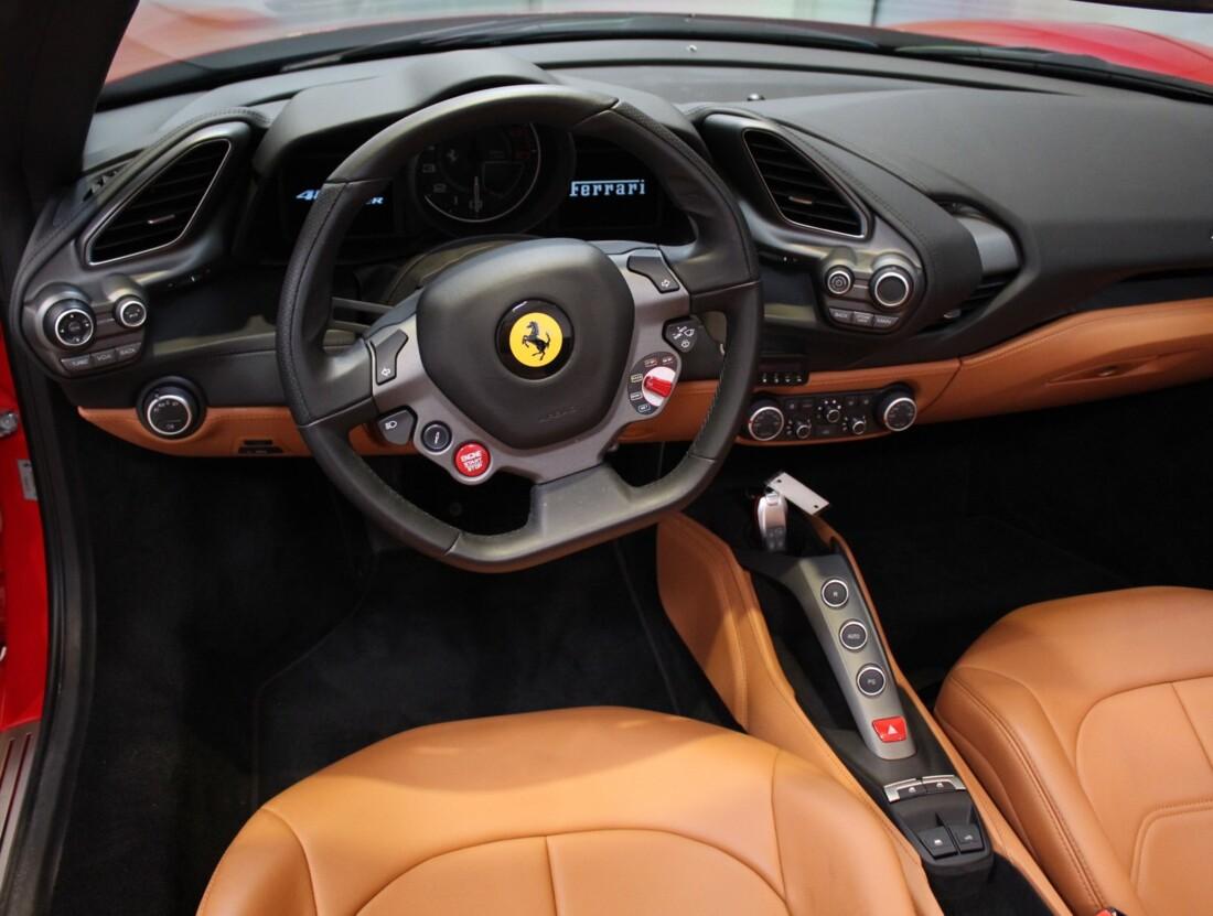 2019 Ferrari 488 Spider image _6114c759ebfad5.47431010.jpg