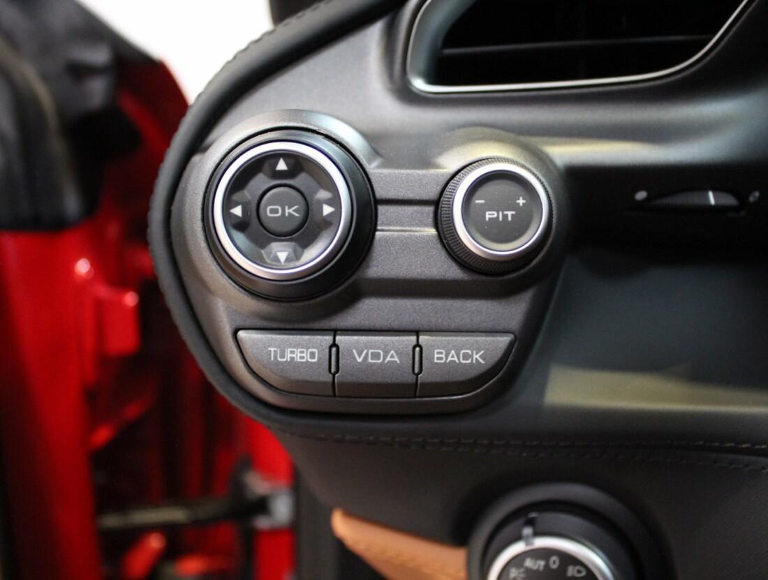 2019 Ferrari 488 Spider image _6114c763a8d653.04287294.jpg