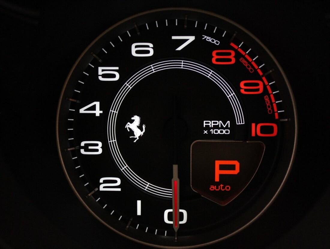 2019 Ferrari 488 Spider image _6114c76567aa76.53026454.jpg