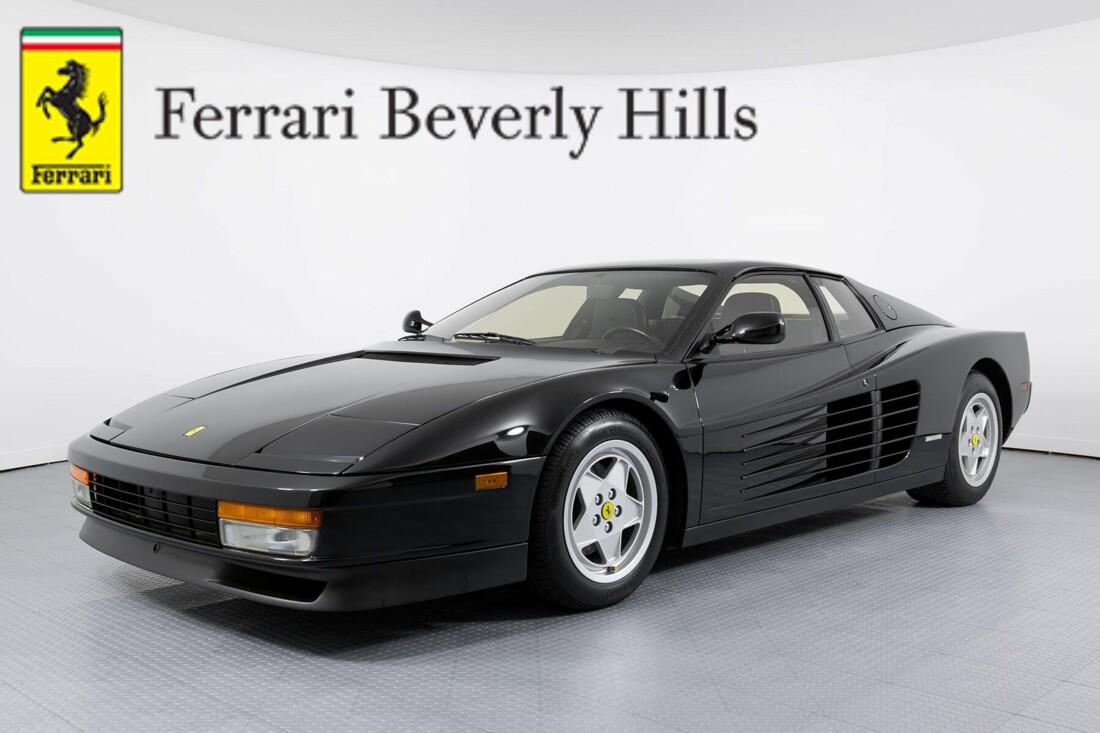 1990 Ferrari Testarossa image _6114c7c3b96b30.84344279.jpg