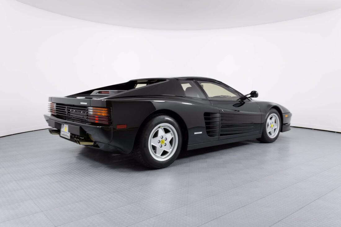 1990 Ferrari Testarossa image _6114c7c4931161.73932079.jpg