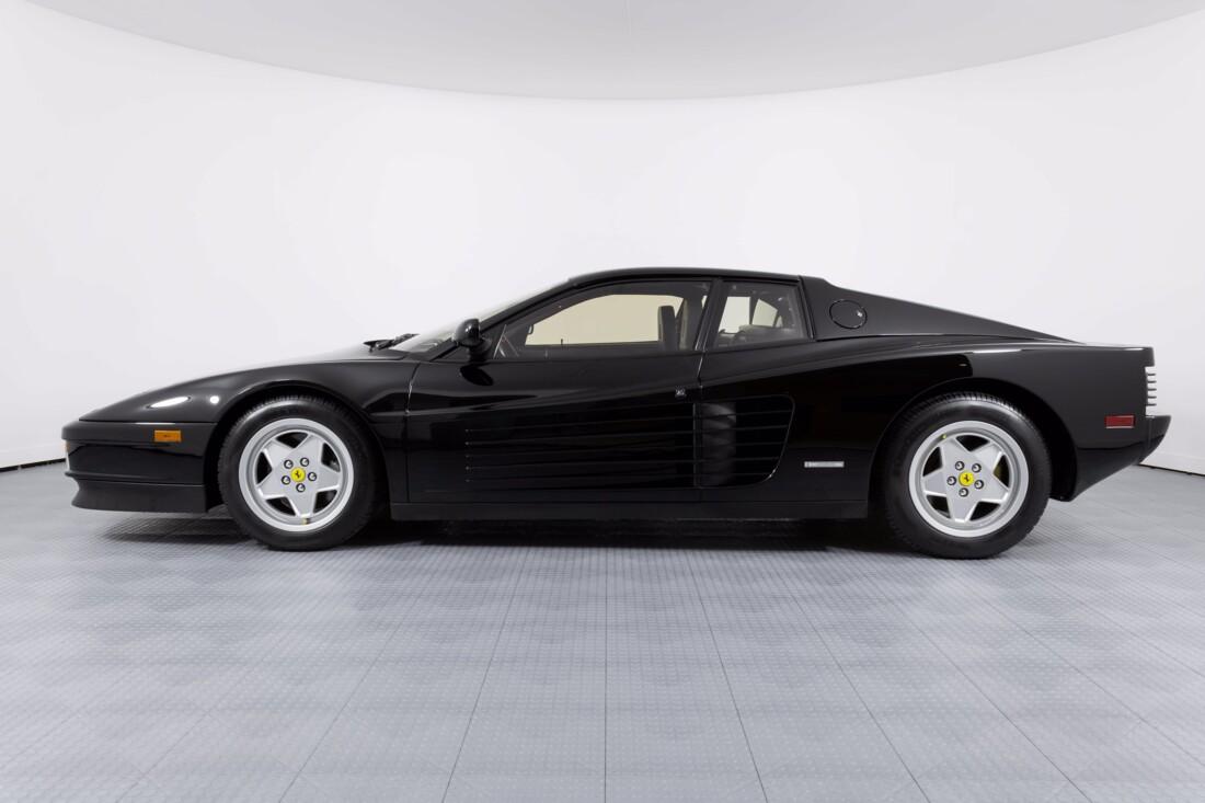 1990 Ferrari Testarossa image _6114c7d1cce3f8.95941133.jpg
