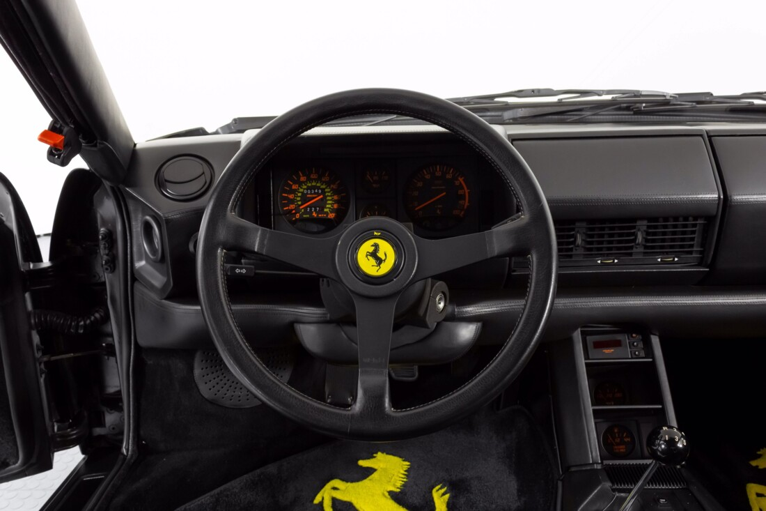 1990 Ferrari Testarossa image _6114c7dec184c8.41822185.jpg