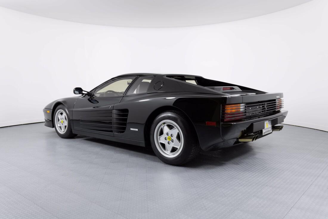 1990 Ferrari Testarossa image _6114c7f98e8ae9.50596619.jpg