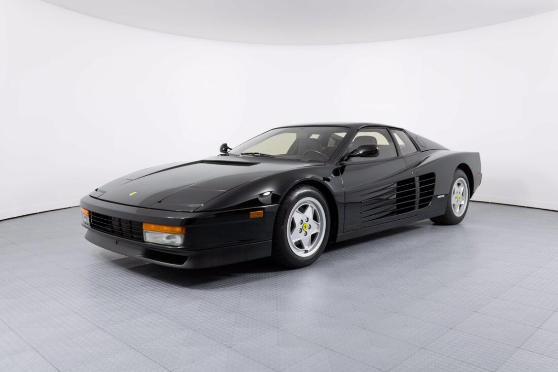 1990 Ferrari Testarossa image _6114c808086751.19691087.jpg