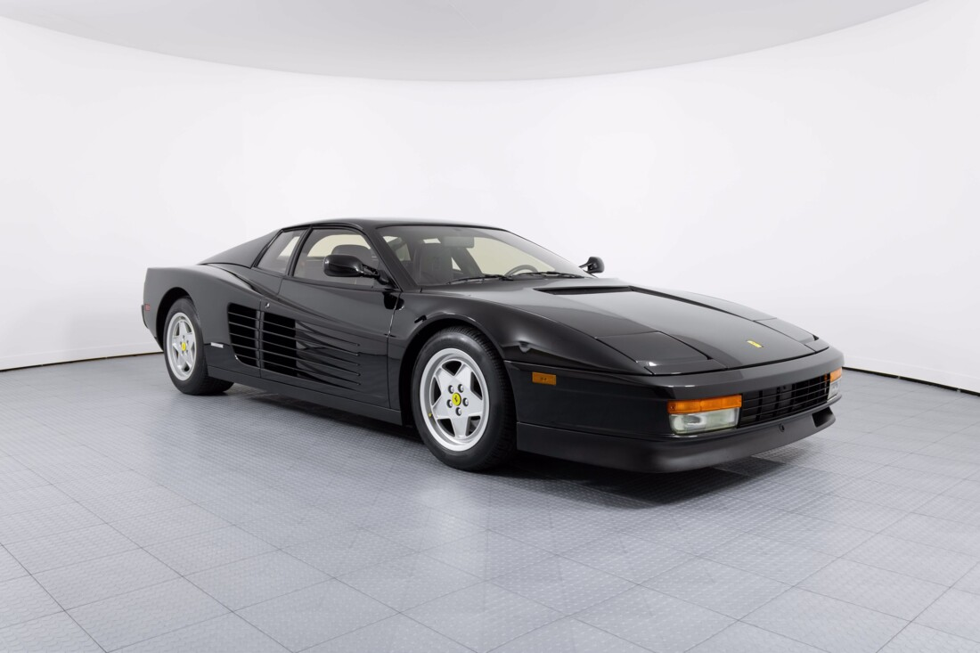 1990 Ferrari Testarossa image _6114c8168837e5.59117601.jpg