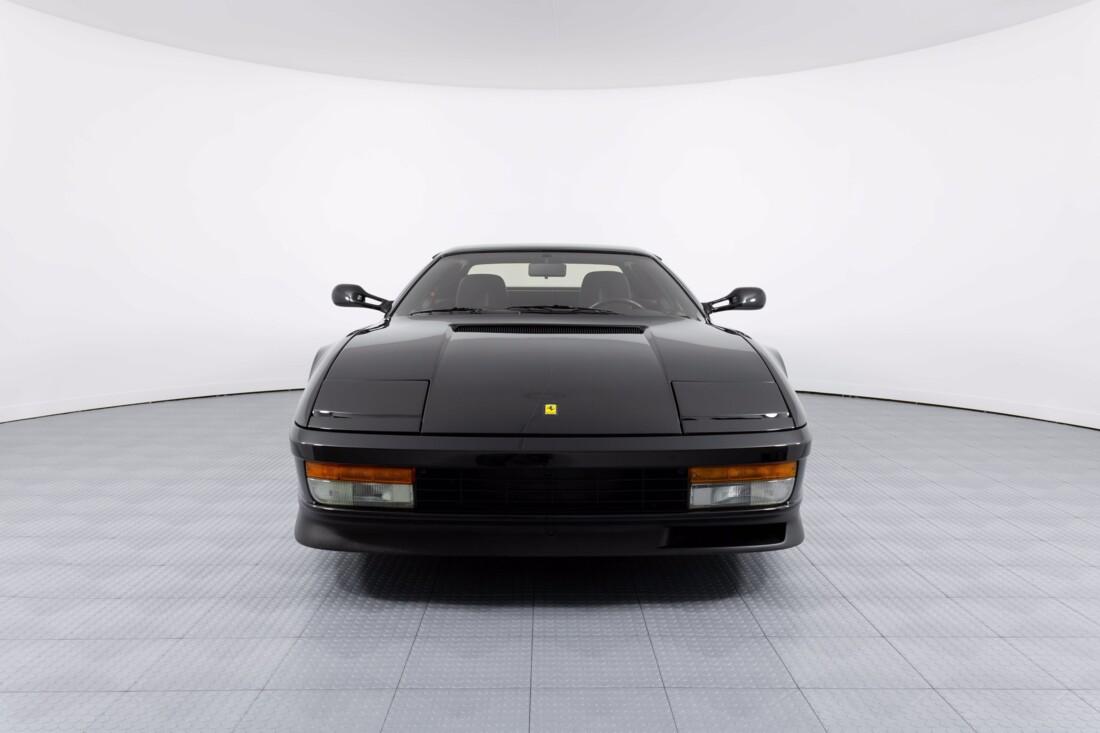 1990 Ferrari Testarossa image _6114c825472a82.21575145.jpg
