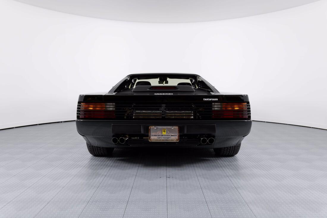 1990 Ferrari Testarossa image _6114c833ba12b8.02755976.jpg