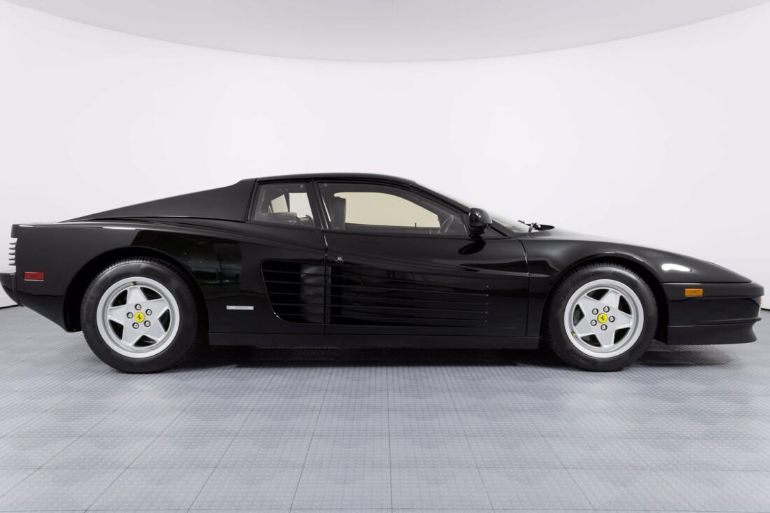 1990 Ferrari Testarossa image _6114c8427775c5.92452342.jpg