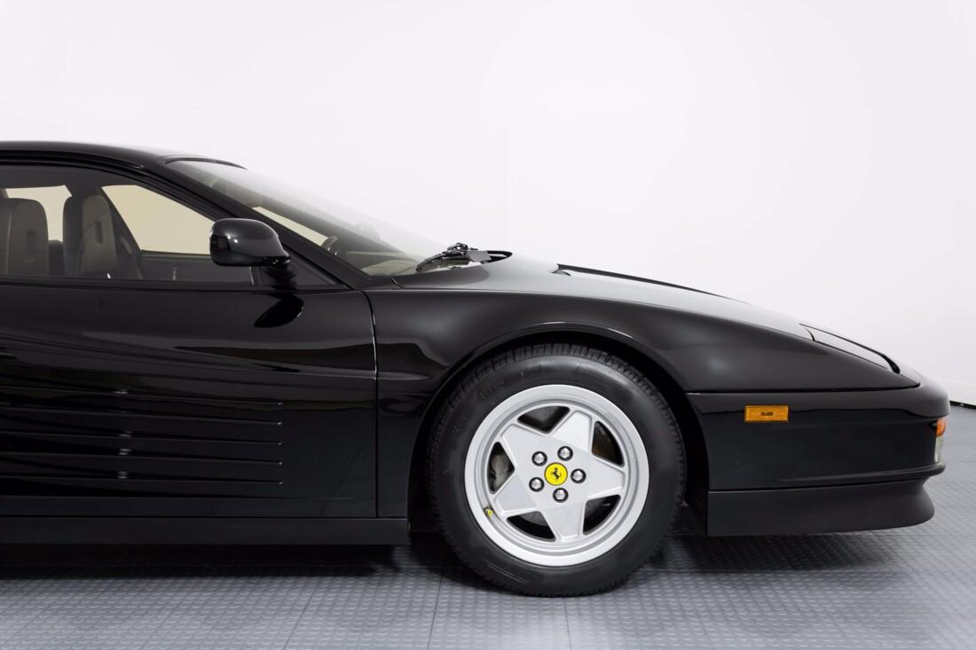 1990 Ferrari Testarossa image _6114c85f99c878.07062239.jpg