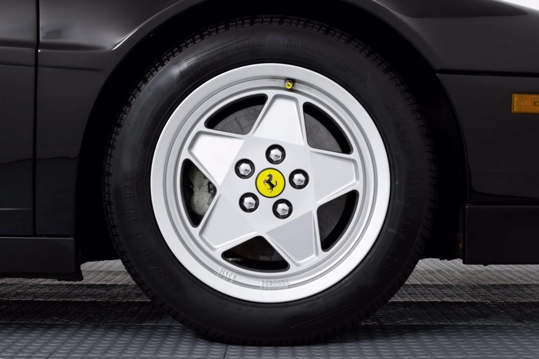 1990 Ferrari Testarossa image _6114c88c9d8fc9.47421574.jpg