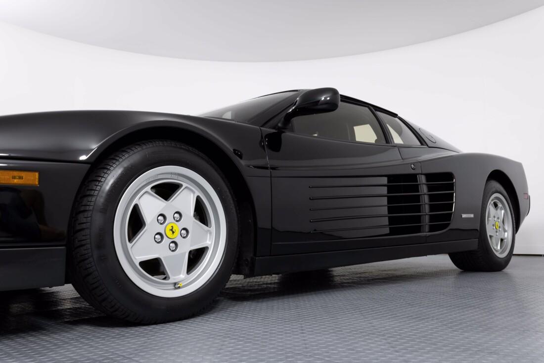 1990 Ferrari Testarossa image _6114c89b8a7e27.69147338.jpg