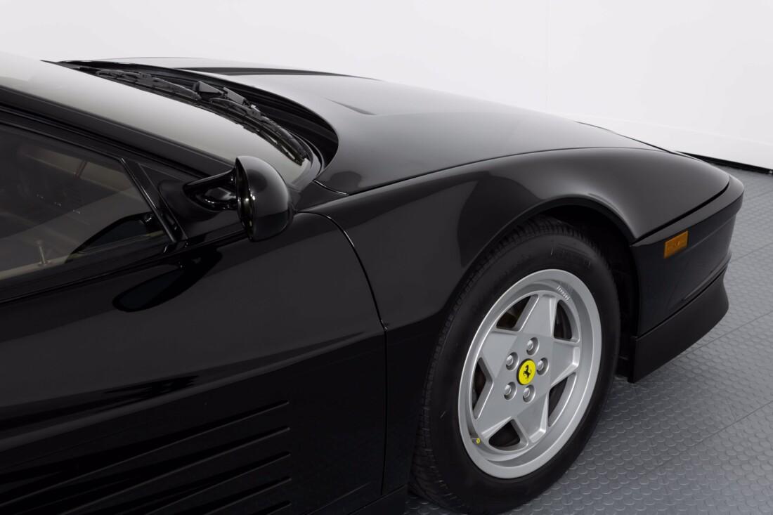 1990 Ferrari Testarossa image _6114c8aa6d98d3.87373810.jpg