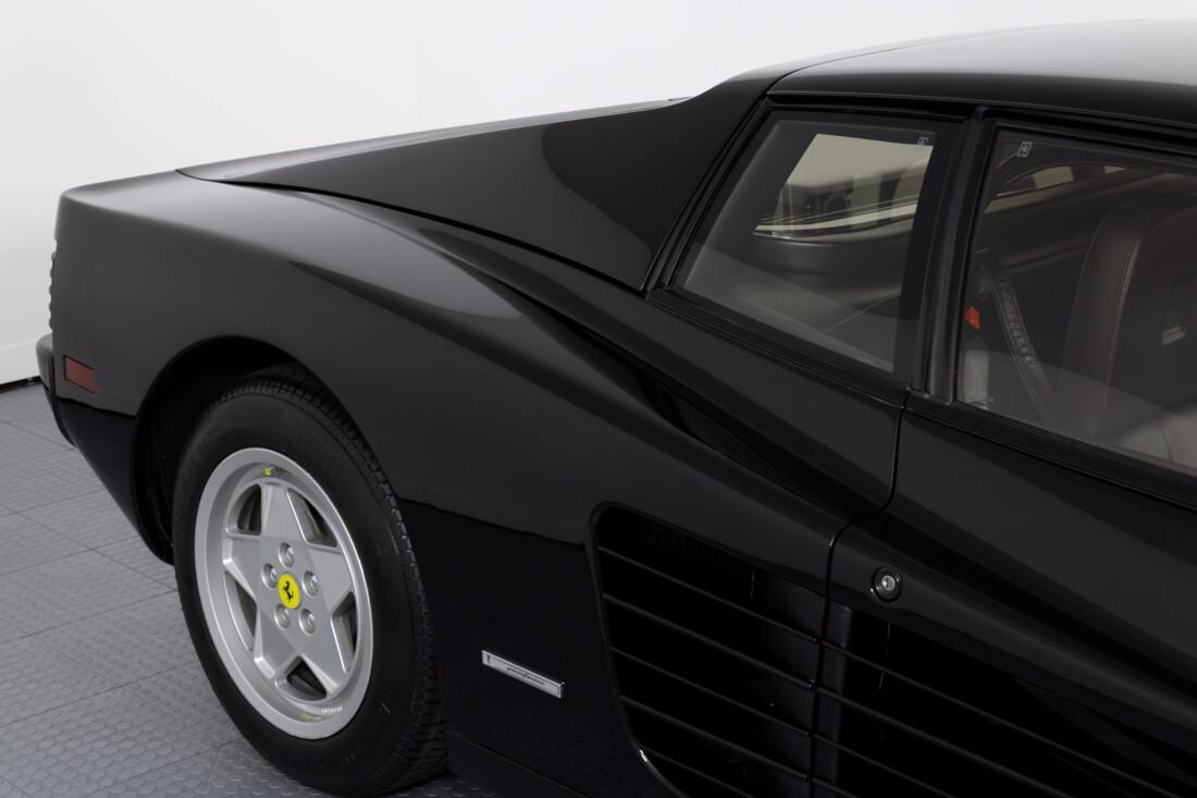 1990 Ferrari Testarossa image _6114c8b93e2124.09537836.jpg