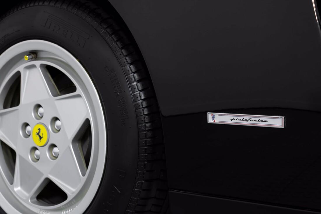 1990 Ferrari Testarossa image _6114c8c7dfb266.52202947.jpg