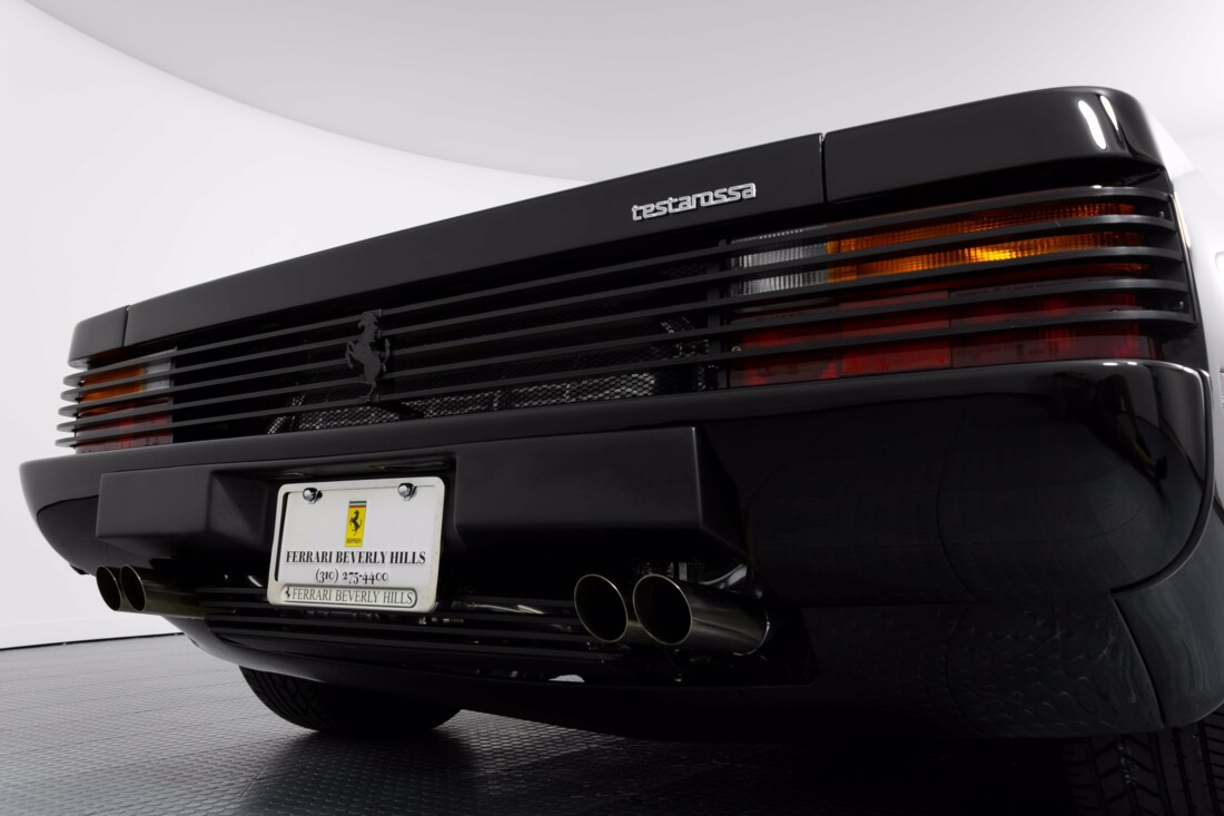1990 Ferrari Testarossa image _6114c8d6839785.92803836.jpg