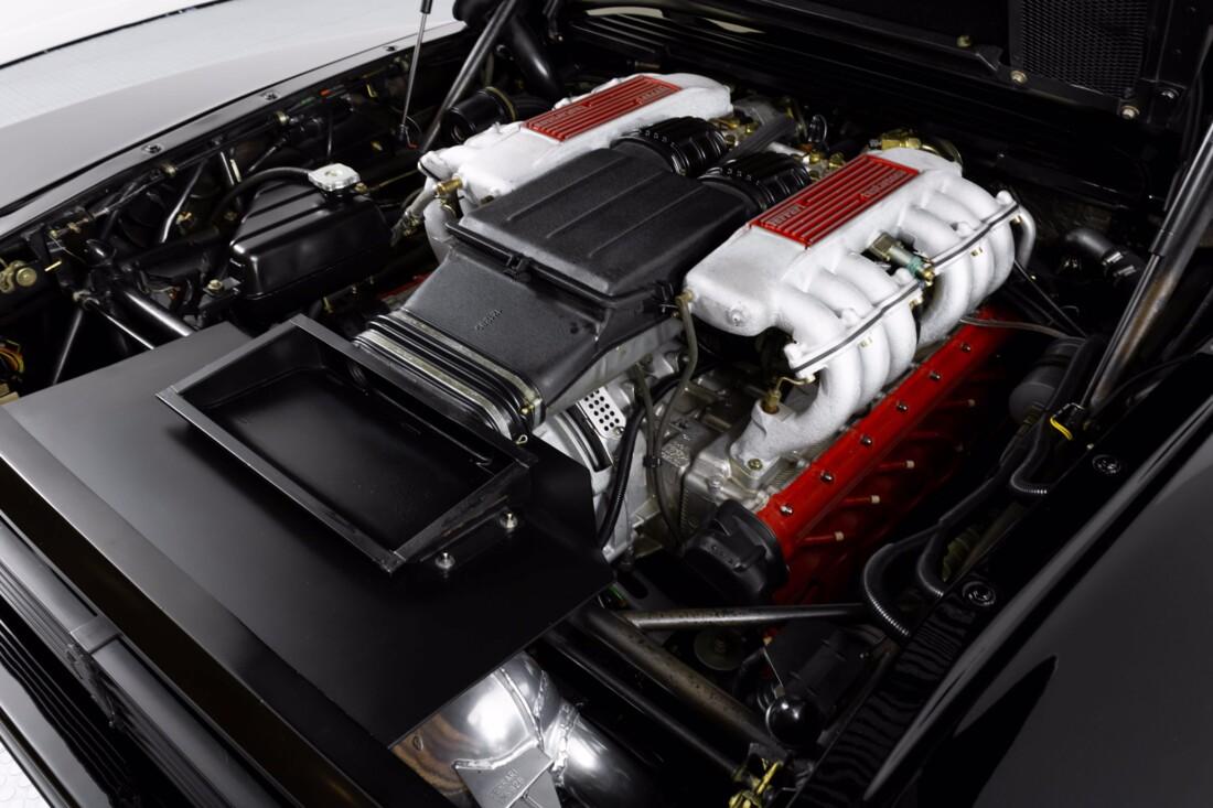 1990 Ferrari Testarossa image _6114c9032114f9.34522900.jpg