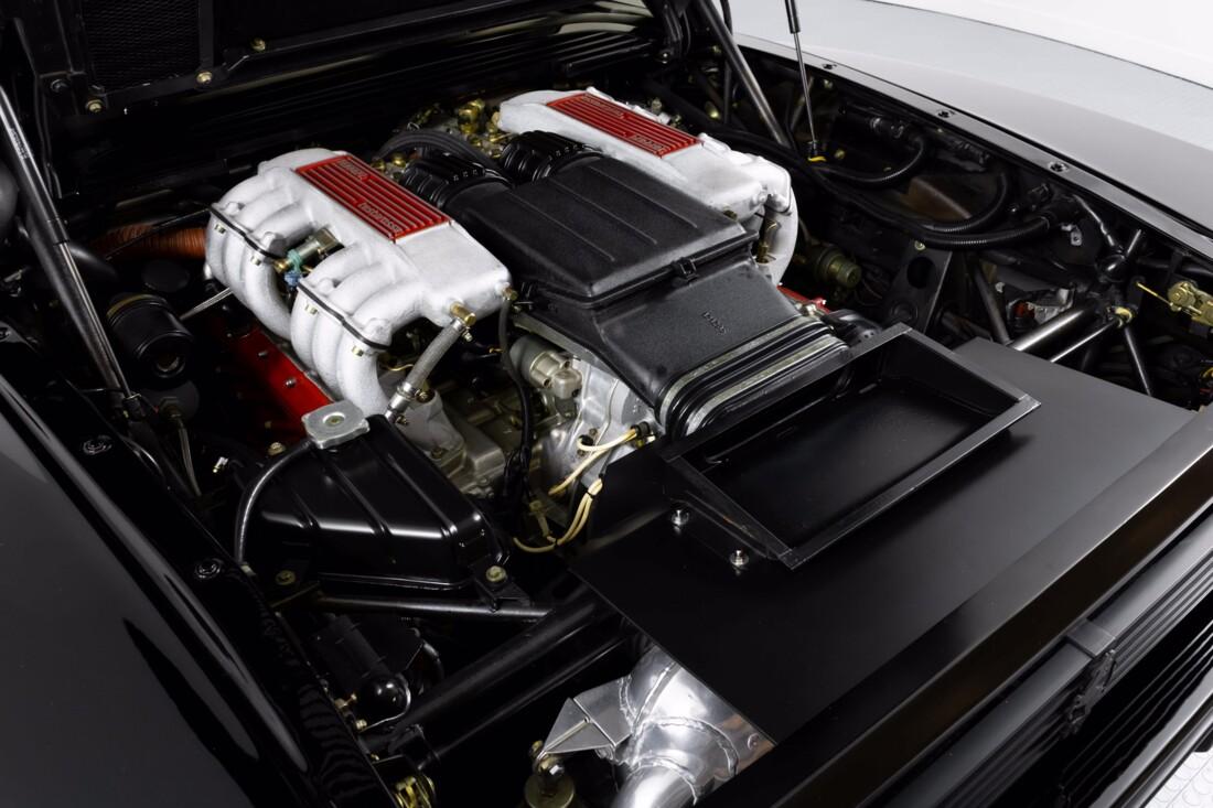 1990 Ferrari Testarossa image _6114c91234b013.13012660.jpg
