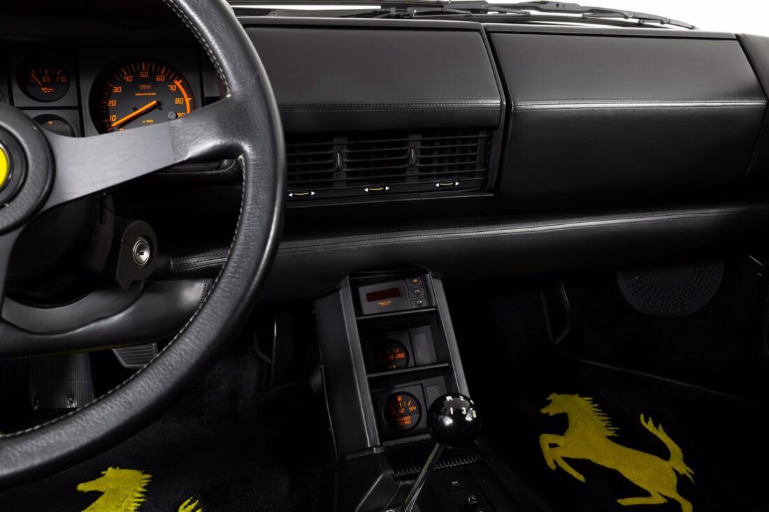 1990 Ferrari Testarossa image _6114c967597214.95587989.jpg