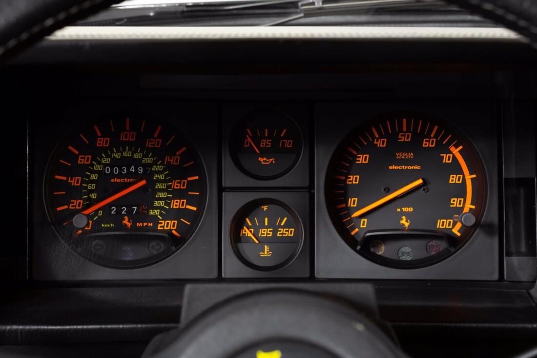 1990 Ferrari Testarossa image _6114c96ca10433.63626381.jpg