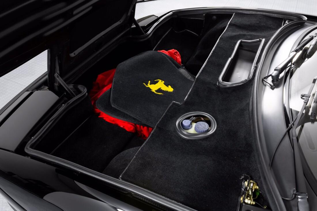 1990 Ferrari Testarossa image _6114c98e40d850.80082152.jpg