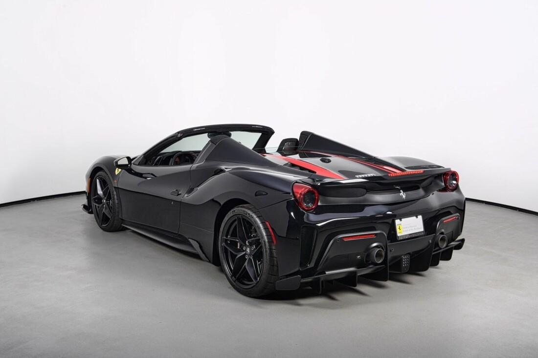 2020 Ferrari 488 Pista Spider image _6114c9cc623316.88863339.jpg