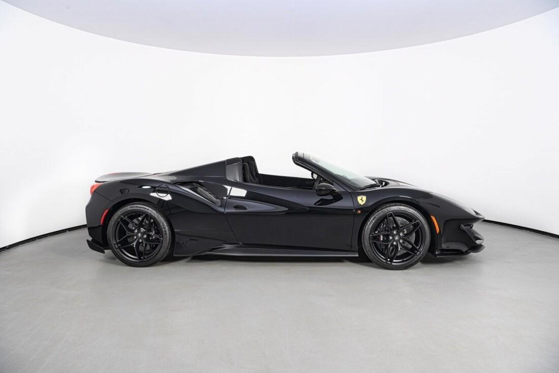 2020 Ferrari 488 Pista Spider image _6114c9cd059452.42493092.jpg