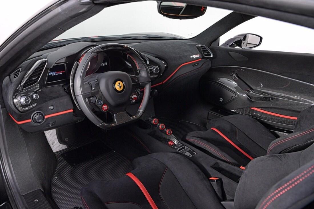 2020 Ferrari 488 Pista Spider image _6114c9cdab9ae7.90140520.jpg