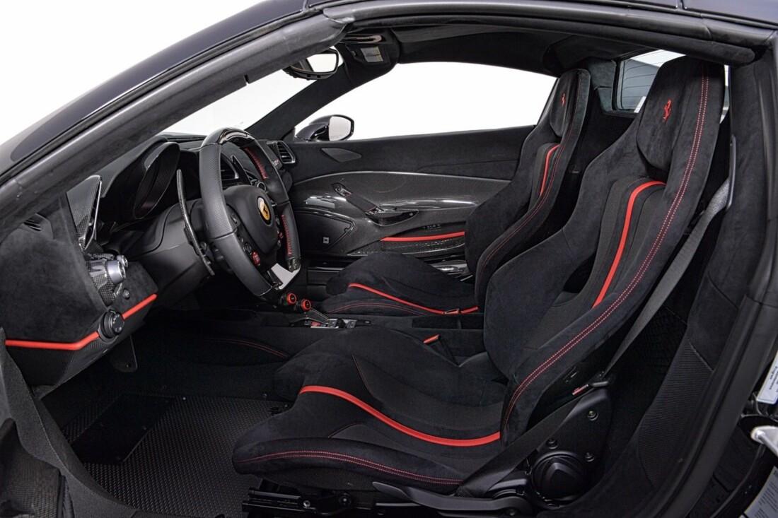 2020 Ferrari 488 Pista Spider image _6114c9ce8ea454.16789534.jpg