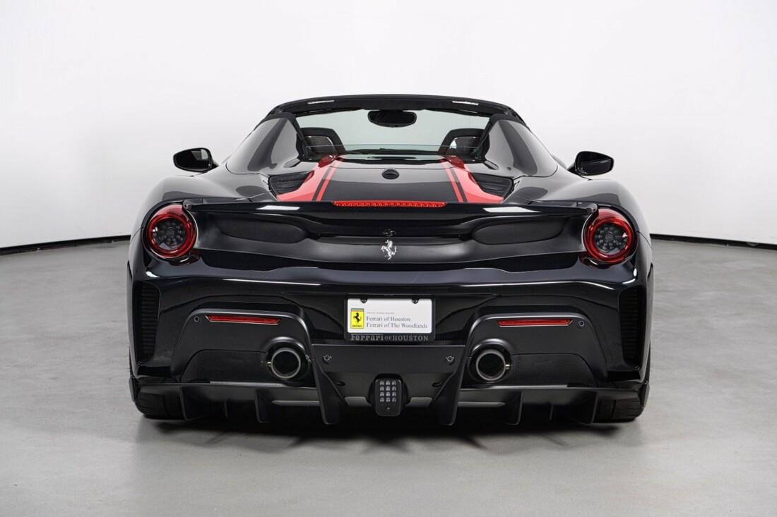 2020 Ferrari 488 Pista Spider image _6114c9d1087441.43724110.jpg