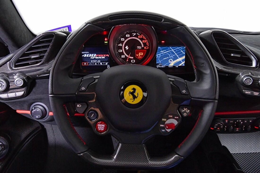 2020 Ferrari 488 Pista Spider image _6114c9d1ad04c8.04433687.jpg