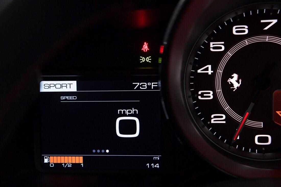 2020 Ferrari 488 Pista Spider image _6114c9d26815f7.77455854.jpg