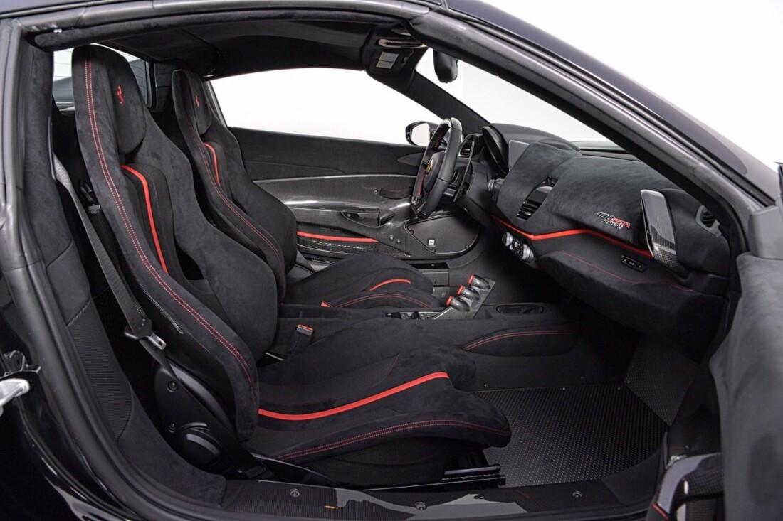 2020 Ferrari 488 Pista Spider image _6114c9d3c8c700.71955455.jpg