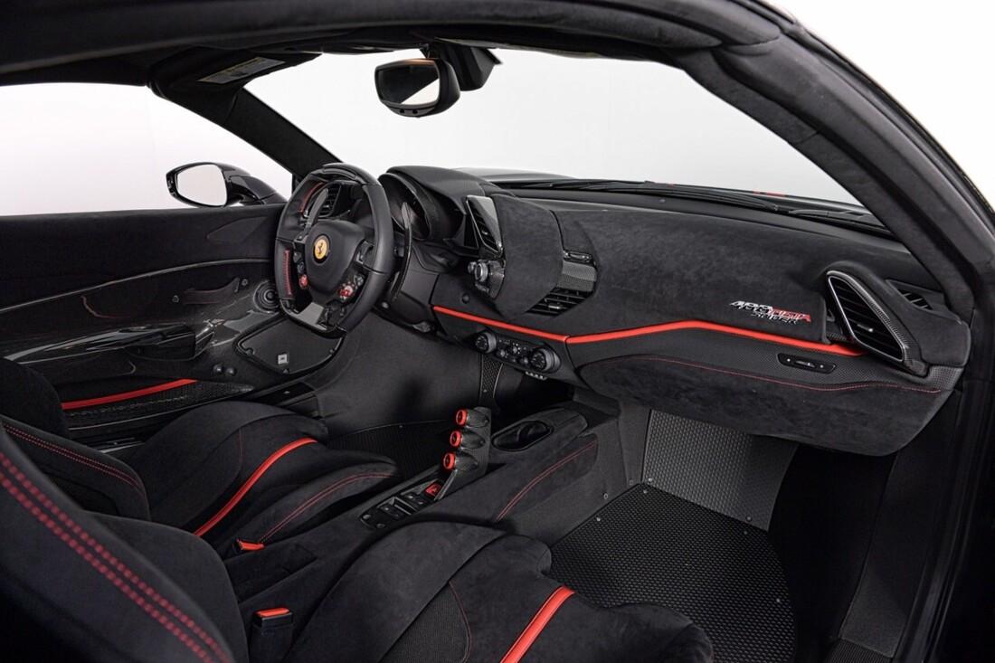 2020 Ferrari 488 Pista Spider image _6114c9dad2add2.55907197.jpg