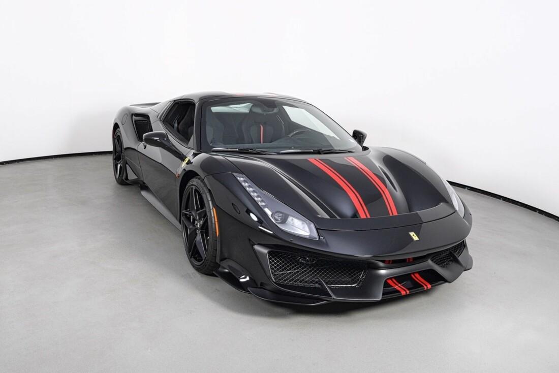 2020 Ferrari 488 Pista Spider image _6114c9dd247327.13956564.jpg