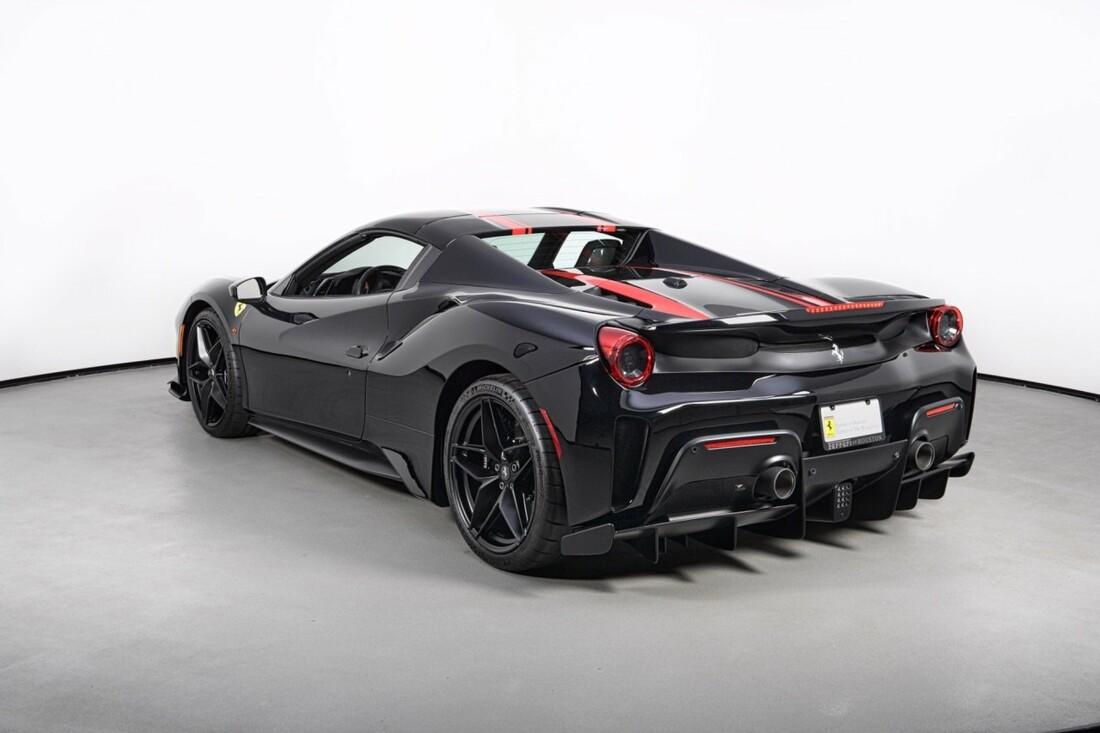 2020 Ferrari 488 Pista Spider image _6114c9dfea20c6.81338706.jpg