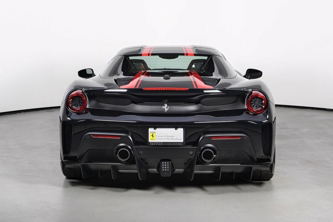 2020 Ferrari 488 Pista Spider image _6114c9e283cfc5.62684236.jpg