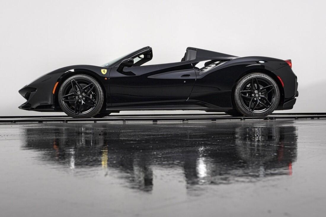 2020 Ferrari 488 Pista Spider image _6114c9e3c69190.20349056.jpg