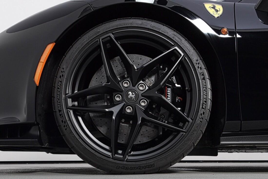 2020 Ferrari 488 Pista Spider image _6114c9e4f3b528.59343818.jpg