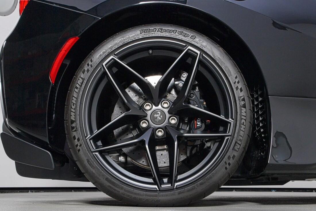 2020 Ferrari 488 Pista Spider image _6114c9e64a1b81.75323580.jpg