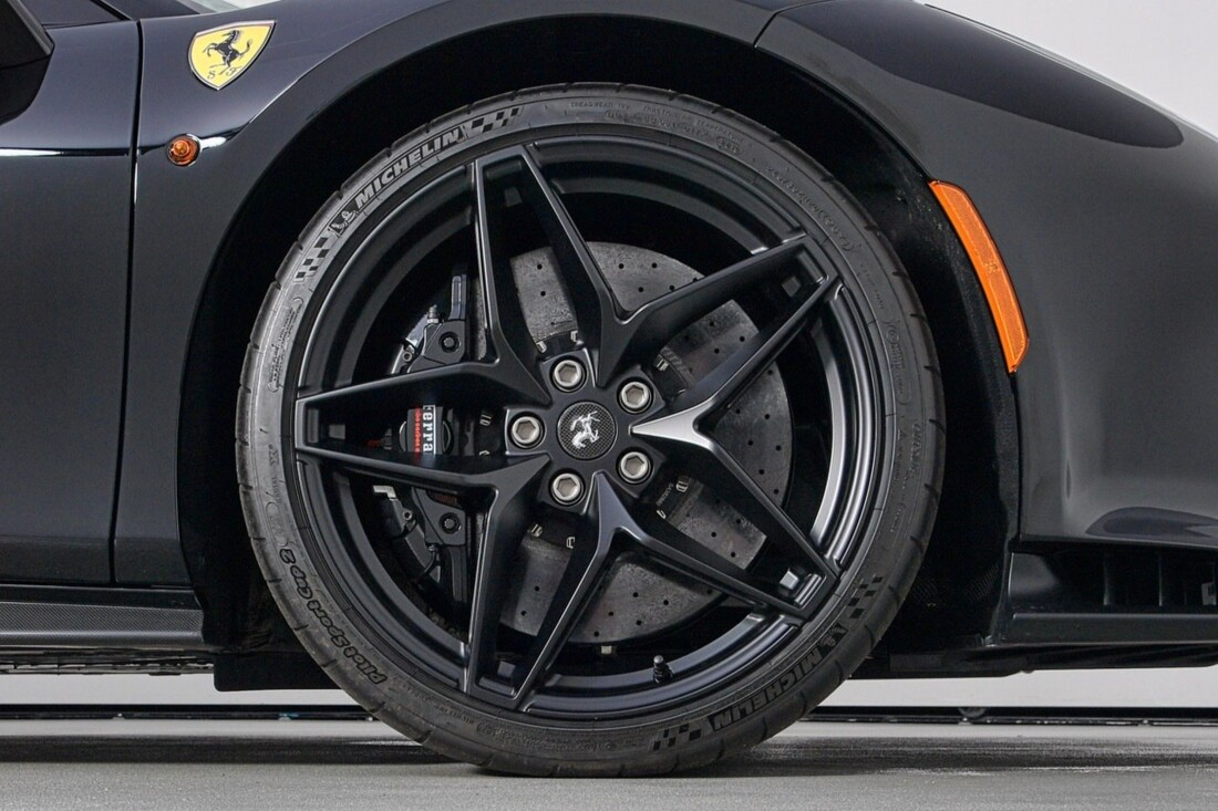 2020 Ferrari 488 Pista Spider image _6114c9e7040167.36782363.jpg