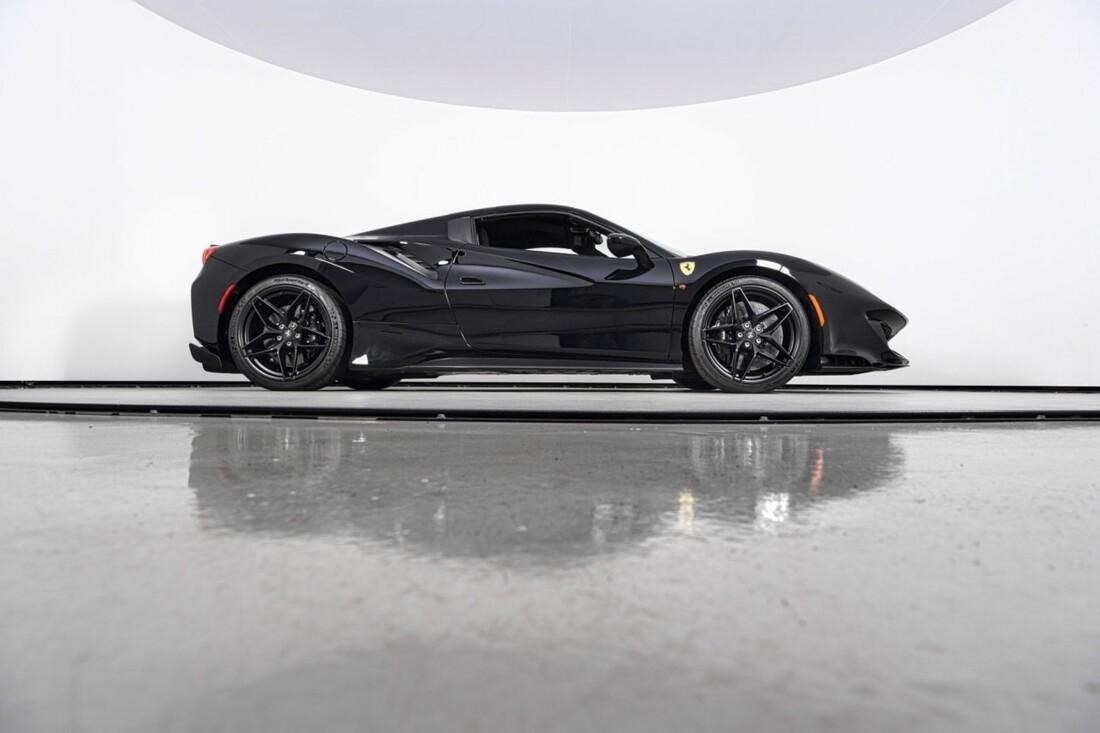 2020 Ferrari 488 Pista Spider image _6114c9e93001e8.98663052.jpg