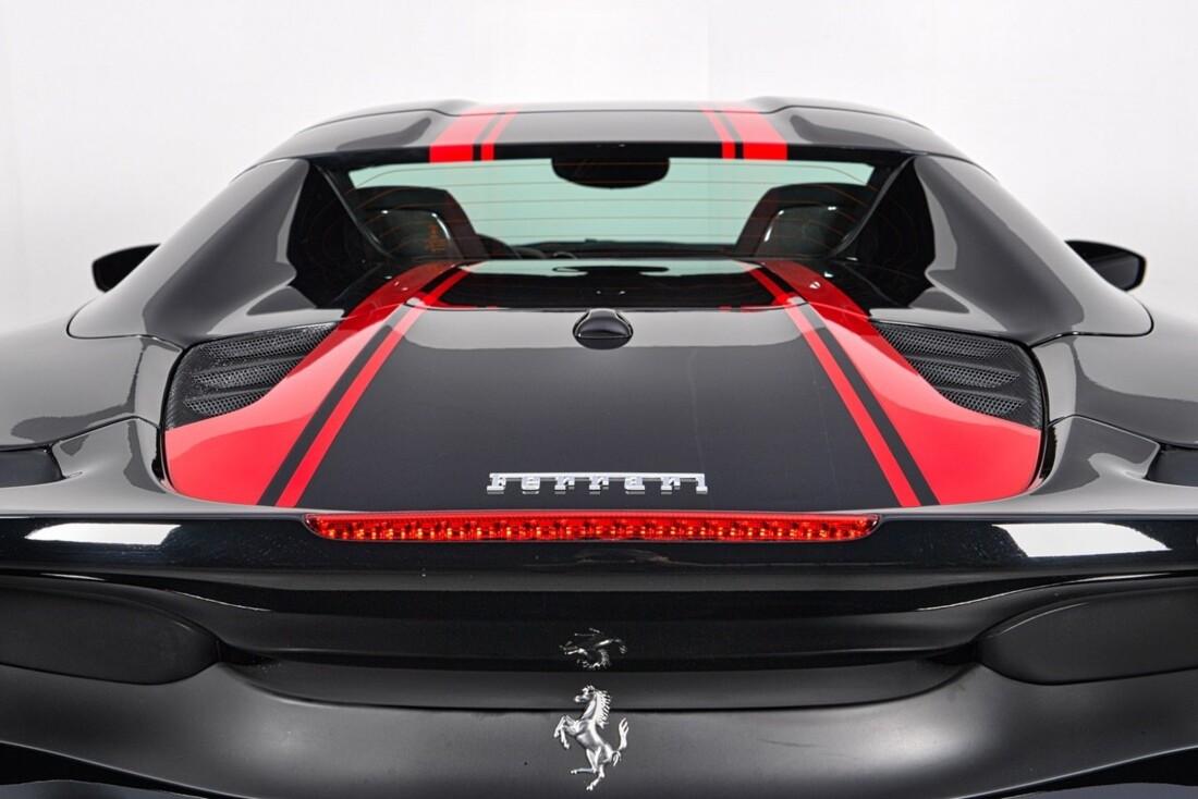2020 Ferrari 488 Pista Spider image _6114c9eaf2d171.45616008.jpg