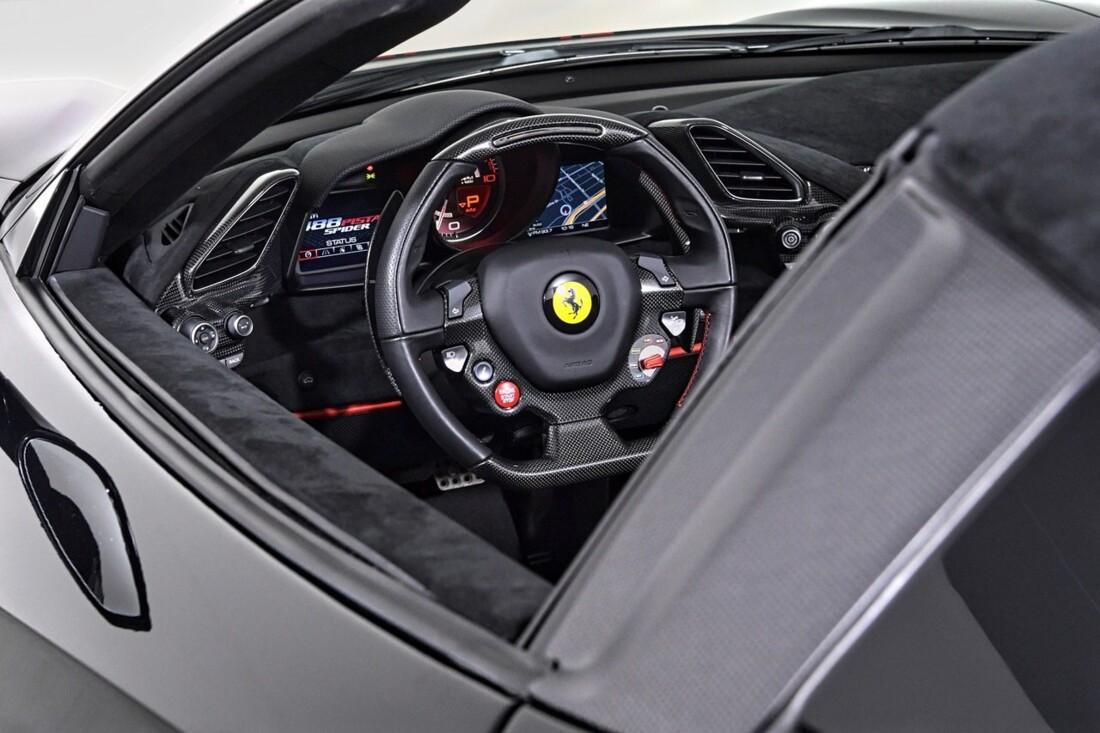 2020 Ferrari 488 Pista Spider image _6114c9ede70c60.14422583.jpg