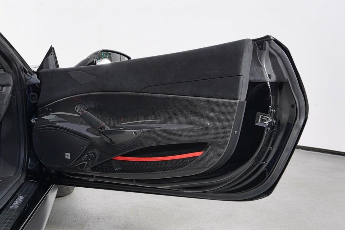 2020 Ferrari 488 Pista Spider image _6114c9f0079089.03701113.jpg