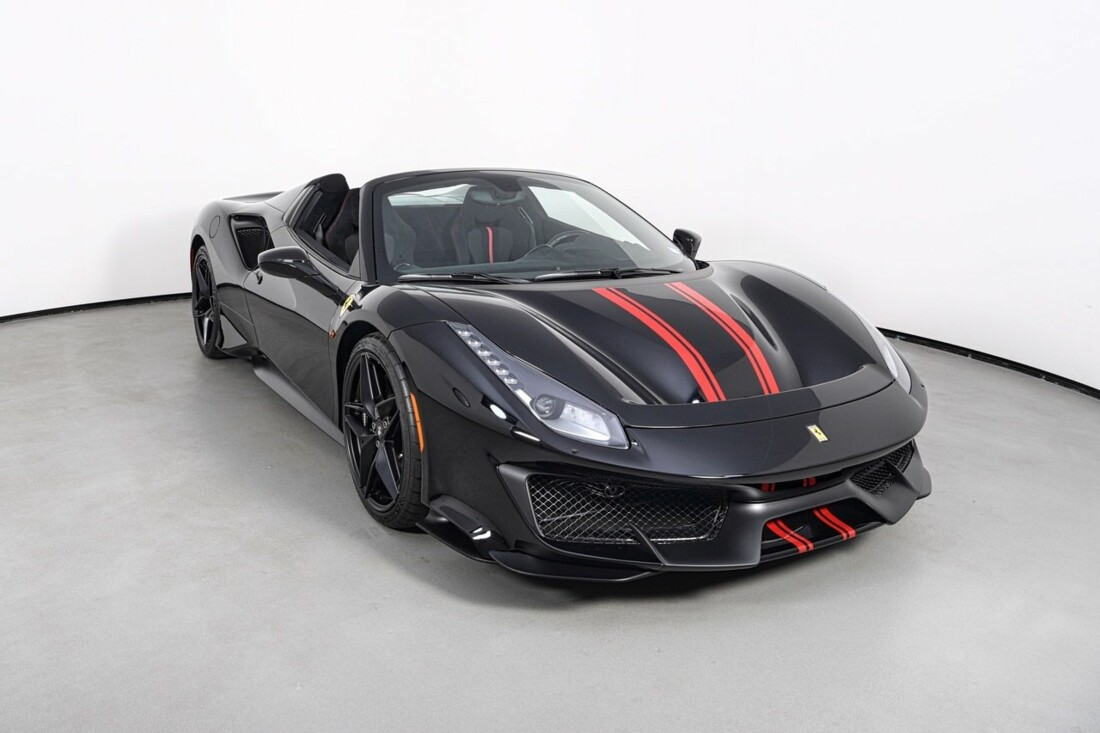 2020 Ferrari 488 Pista Spider image _6114c9f5188b73.16339320.jpg