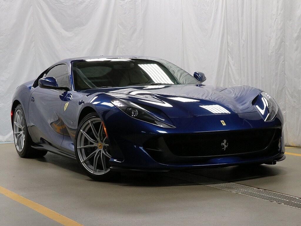 2018 Ferrari 812 Superfast image _611618b3896436.62582713.jpg