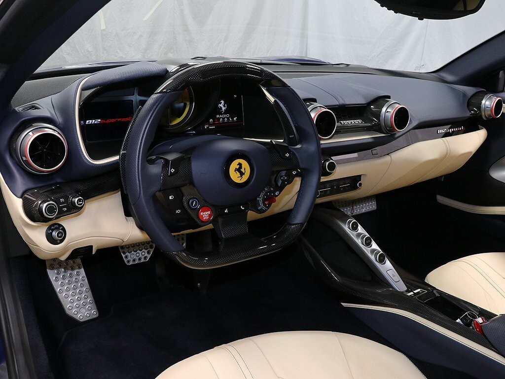 2018 Ferrari 812 Superfast image _611618b5275571.49600257.jpg
