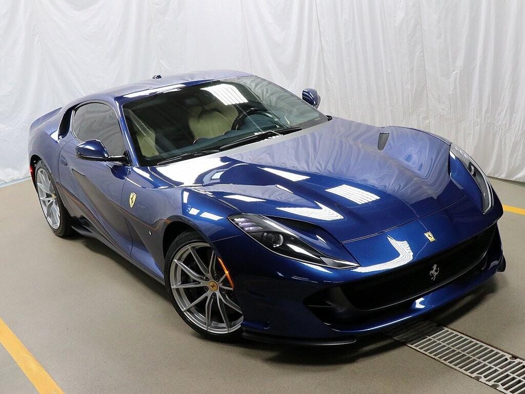 2018 Ferrari 812 Superfast image _611618b735d407.73983291.jpg