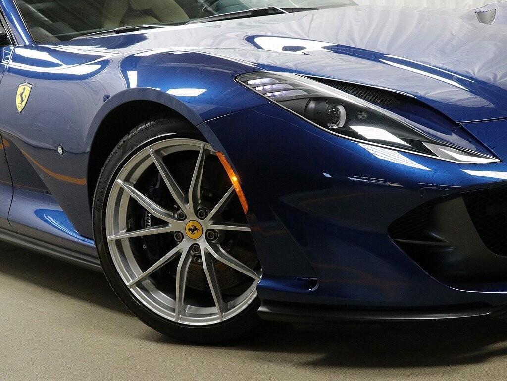 2018 Ferrari 812 Superfast image _611618b82ff3c8.79050943.jpg